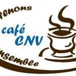 Prenons un Café CNV ensemble